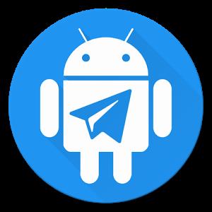 cara-membuat-bot-telegram