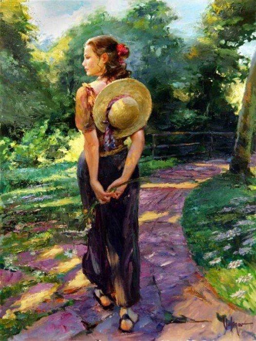 Vladimir Volegov   Tutt Art
