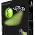 Camtasia Studio 8.6.0 [Build 2079] - Latest Version - Direct Download - Fully Working..!!