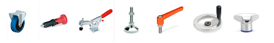 JW-Winco-Standard-Parts