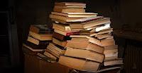 Quanti libri si traducono negli Stati Uniti?