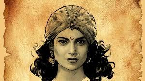 Manikarnika Release Date in India