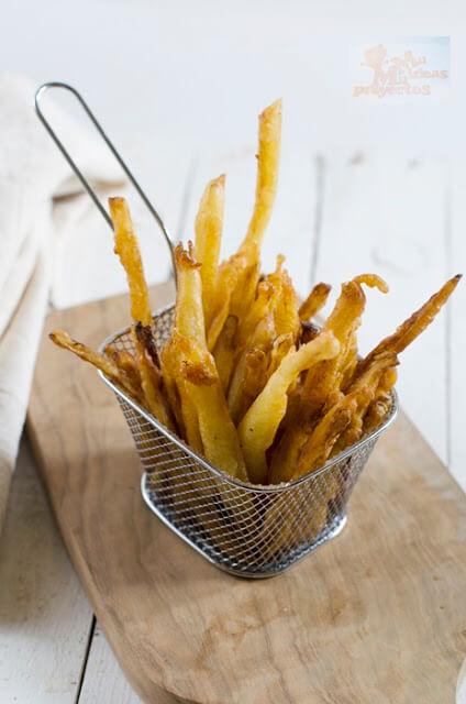 receta-sticks-pencas-fácil3