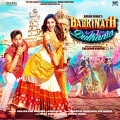 Badrinath Ki Dulhania  www.unitedlyrics.com