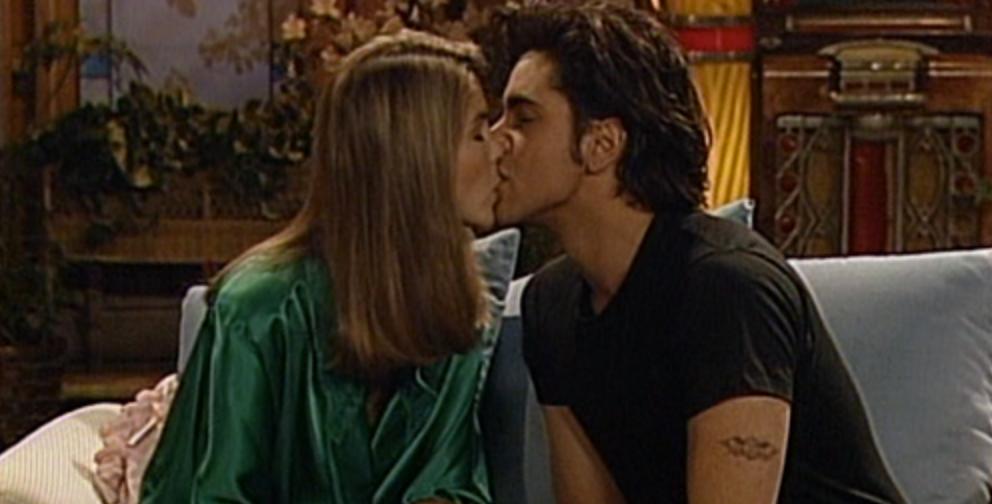 i flickan möter världen är Riley och Lucas dating hur du hittar din make på en dejtingsajt