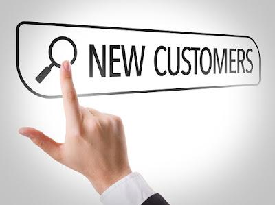 Cách tìm kiếm khách hàng cho dịch vụ kế toán kiểm toán