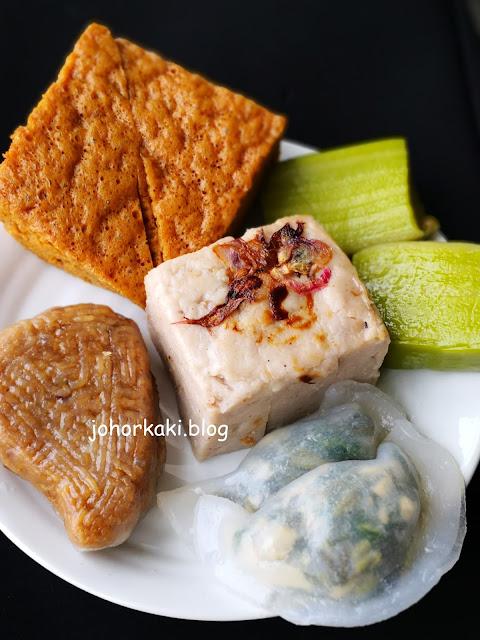Teochew-Kueh-JB-Pasar-Malam