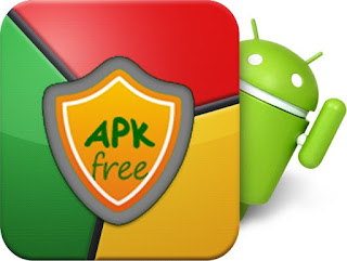http://storage.apktrunk.com/0616/Chrome_Browser_51.0.2704.81_APKTrunk.apk