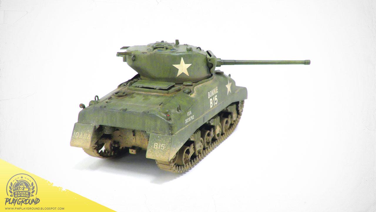 M4A1-Sherman_005.jpg