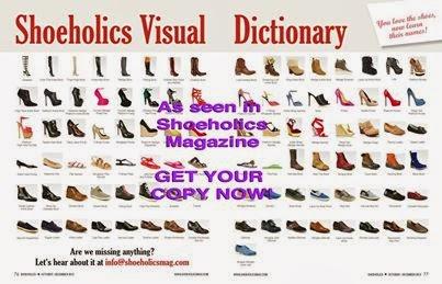 http   www.fashionblog.it post 9282 novita-scarpe -leopardo-con-coda-di-jean-charles-di-castelbajac c0997776e18
