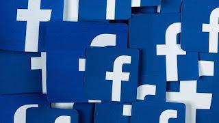 Έπεσε το Facebook και το Instagram σε όλο τον κόσμο