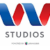 """W Studios producirá """"El Último Dragón"""", historia original de Arturo Pérez-Reverte para Televisa"""