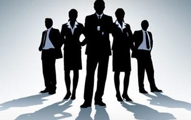 Tugas Pokok Manajemen Administrasi