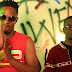 VIDEO | Mau Fundi – Seduce Me | Watch/Download