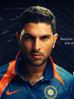 Yuvraj Singh | HD Wallpapers