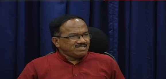 To the delight of AAP supporters, Chief Minister Laxmikant Parsekar recently said PM Modi discussed the impact of Kejriwal on Goa when the both met.   The CM's reference to Kejriwal came in response to a question at a press conference, which  he had called to brief the media on his 20-minute meeting with Modi in New Delhi.   Parsekar said during the meeting Modi had asked three pointed questions. A journalist asked if there was a question on the impact of Kejriwal on Goa.