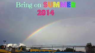 http://b-is4.blogspot.com/2014/06/bring-on-summer-2014.html