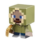 Minecraft Steve? Biome Packs Figure