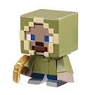 Minecraft Steve? Biome Packs Figure