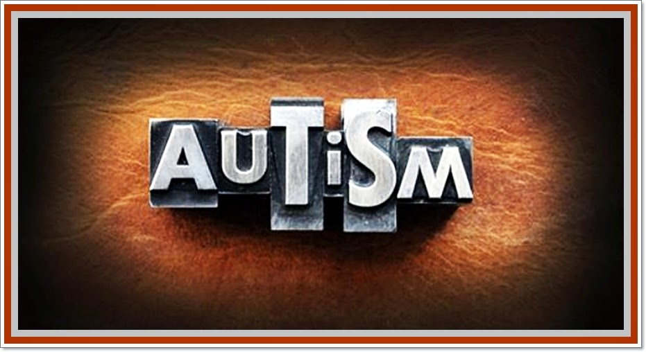 The Reality Of Autism >> Facing Autism In New Brunswick New Jersey Dad Reality Of
