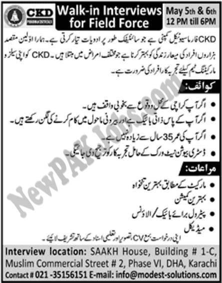 marketing-team-is-required-in-karachi