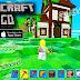 CUBE (乐高无限) El Minecraft con LEGO de Tencent [Pre-Registro]