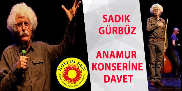 kultur - sanat, Anamur, Anamur Haber, Anamur Haberleri, Anamur Son Dakika,
