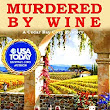 Dianne Harman – Murdered By Wine is featured at the HBS Author's Spotlight Showcase