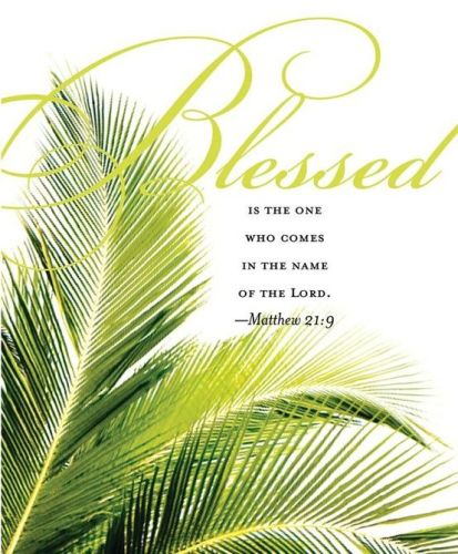 palm-sunday-message-for-youth