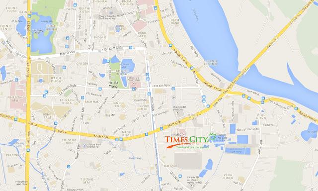 Vi-tri-times-city-458-minh-khai