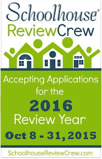 http://schoolhousereviewcrew.com/2016-crew-applications/