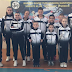 """Osam medalja za KBS """"Master"""" Lukavac u prvom kolu Kantonalne lige"""