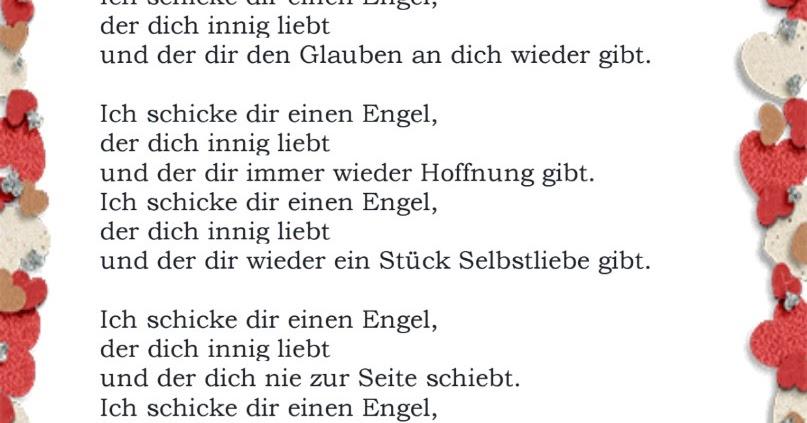 Gedichte Von Nicole Sunitsch Autorin Aus Dem Buch
