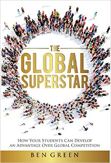 The Global Superstar