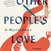 Win a copy of Other People's Love Affairs, by D. Wystan Owen