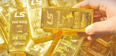 أسعار الذهب والفضة في الأسواق المحلية اليوم السبت الموافق 6-8-2016