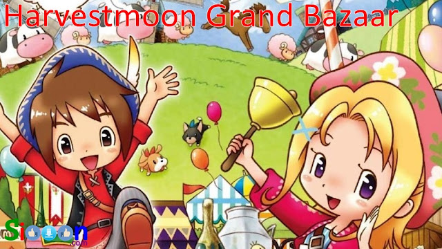 Harvestmoon Grand Bazaar, Game Harvestmoon Grand Bazaar, Spesification Game Harvestmoon Grand Bazaar, Information Game Harvestmoon Grand Bazaar, Game Harvestmoon Grand Bazaar Detail, Information About Game Harvestmoon Grand Bazaar, Free Game Harvestmoon Grand Bazaar, Free Upload Game Harvestmoon Grand Bazaar, Free Download Game Harvestmoon Grand Bazaar Easy Download, Download Game Harvestmoon Grand Bazaar No Hoax, Free Download Game Harvestmoon Grand Bazaar Full Version, Free Download Game Harvestmoon Grand Bazaar for PC Computer or Laptop, The Easy way to Get Free Game Harvestmoon Grand Bazaar Full Version, Easy Way to Have a Game Harvestmoon Grand Bazaar, Game Harvestmoon Grand Bazaar for Computer PC Laptop, Game Harvestmoon Grand Bazaar Lengkap, Plot Game Harvestmoon Grand Bazaar, Deksripsi Game Harvestmoon Grand Bazaar for Computer atau Laptop, Gratis Game Harvestmoon Grand Bazaar for Computer Laptop Easy to Download and Easy on Install, How to Install Harvestmoon Grand Bazaar di Computer atau Laptop, How to Install Game Harvestmoon Grand Bazaar di Computer atau Laptop, Download Game Harvestmoon Grand Bazaar for di Computer atau Laptop Full Speed, Game Harvestmoon Grand Bazaar Work No Crash in Computer or Laptop, Download Game Harvestmoon Grand Bazaar Full Crack, Game Harvestmoon Grand Bazaar Full Crack, Free Download Game Harvestmoon Grand Bazaar Full Crack, Crack Game Harvestmoon Grand Bazaar, Game Harvestmoon Grand Bazaar plus Crack Full, How to Download and How to Install Game Harvestmoon Grand Bazaar Full Version for Computer or Laptop, Specs Game PC Harvestmoon Grand Bazaar, Computer or Laptops for Play Game Harvestmoon Grand Bazaar, Full Specification Game Harvestmoon Grand Bazaar, Specification Information for Playing Harvestmoon Grand Bazaar, Free Download Games Harvestmoon Grand Bazaar Full Version Latest Update, Free Download Game PC Harvestmoon Grand Bazaar Single Link Google Drive Mega Uptobox Mediafire Zippyshare, Download Game Harvestmoon Grand Bazaar PC Laptops Full Activation Full Version, Free Download Game Harvestmoon Grand Bazaar Full Crack