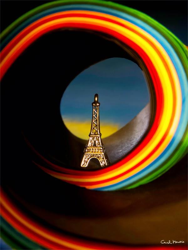 El Orgullo de París - La Fierté de Paris