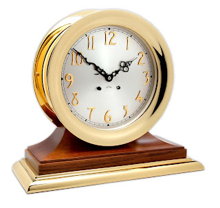 https://bellclocks.com/collections/chelsea-clock/products/chelsea-andover-classic-limited-edition-ships-bell-clock