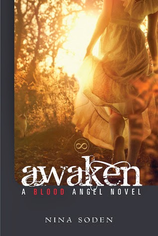 http://www.amazon.com/Awaken-Blood-Angel-Series-Volume/dp/0985885300/ref=sr_1_3?ie=UTF8&qid=1395797962&sr=8-3&keywords=nina+soden