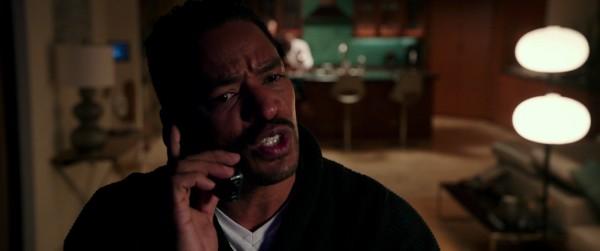 Red de peligro (2018) HD 1080p y 720p Latino