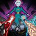 Dragon Ball Super: Fatos que você não sabia sobre Torneio do Poder !