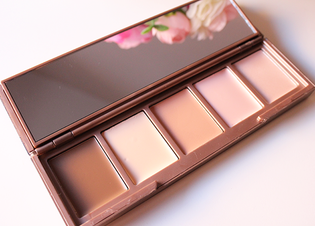 Naked Skin Shapeshifter de Urban Decay