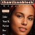 thawilsonblock magazine issue88