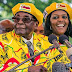 Robert Mugabe To Relocate To Rural Home
