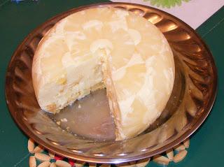 retete desert prajitura si torturi cu fructe reteta diplomat,