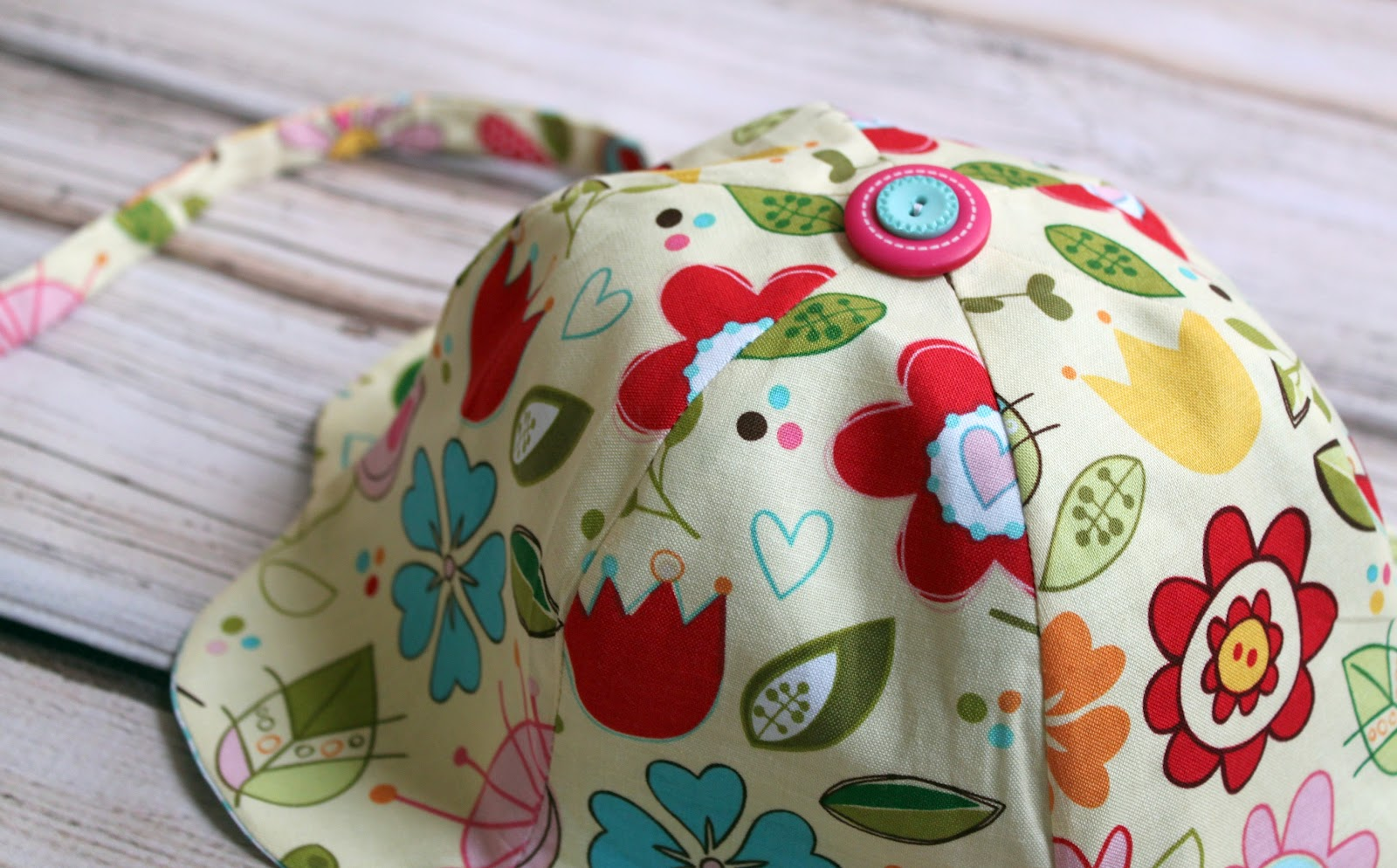 10 top free sewing projects for the beach applegreen cottage 10 free summer sewing projects for the beach or pool to sew this summer jeuxipadfo Image collections