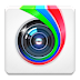 Aviary Photo Editor [Android]