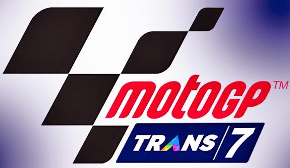 Jadwal dan Hasil MotoGP 2016 Austria