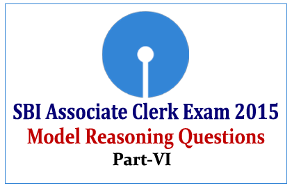 Model Reasoning Questions